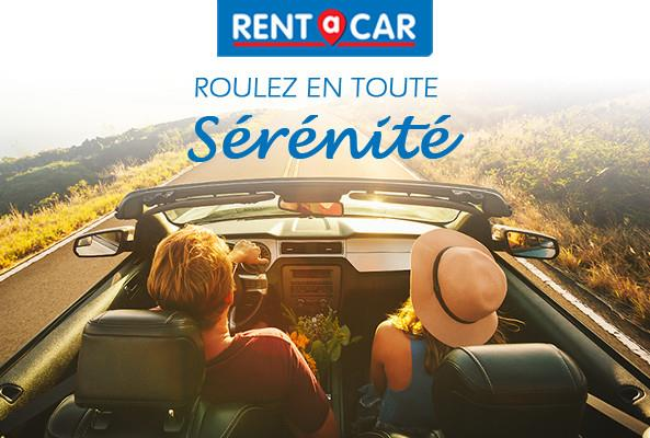 location voiture martinique avec rent a car martinique. Black Bedroom Furniture Sets. Home Design Ideas
